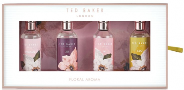 Ted Baker Floral Aroma