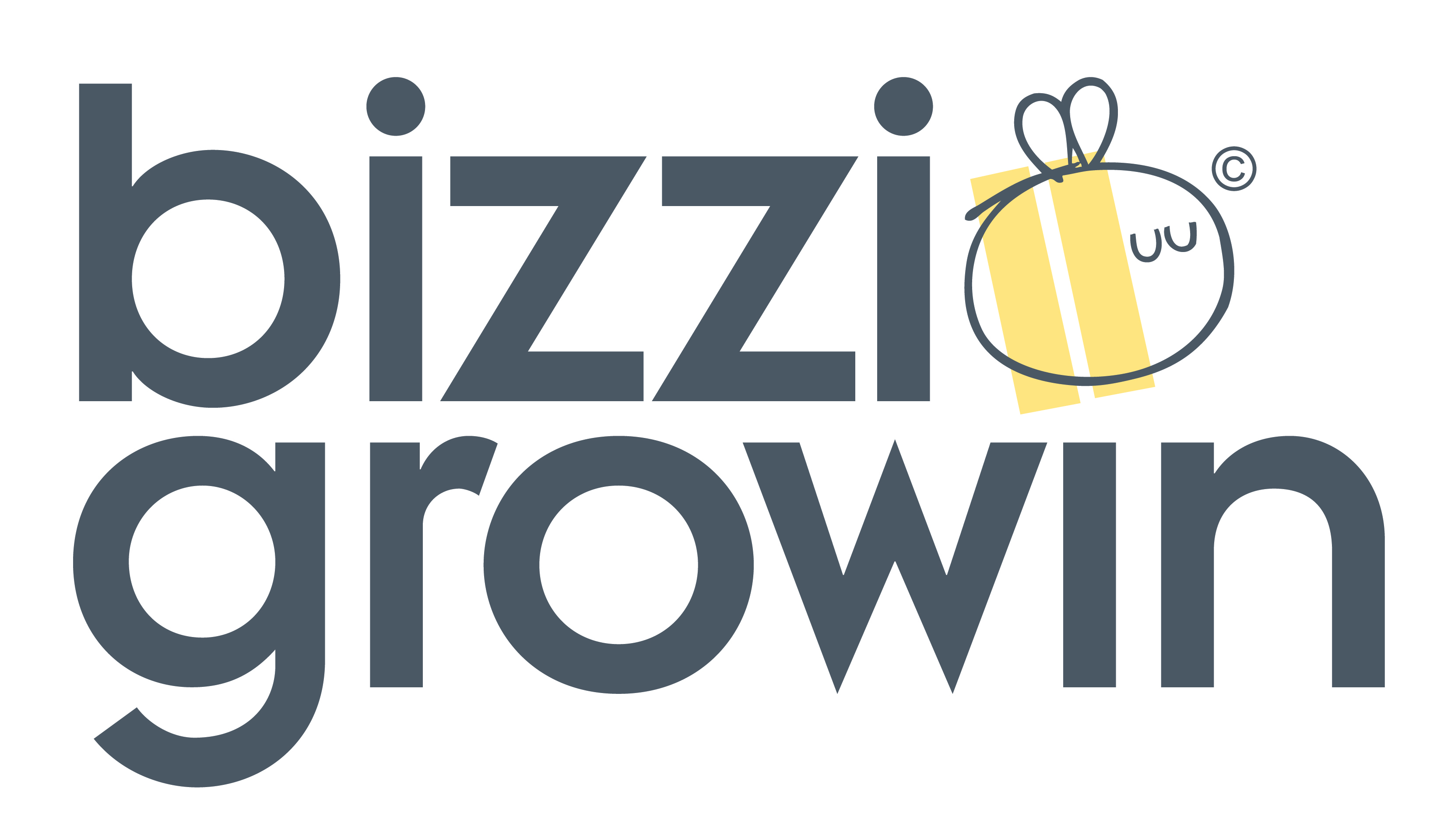 Bizzi Growin